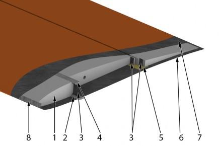 yodawigconstruction